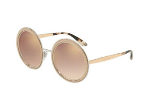 d8f5225653d8 Image is loading sunglasses-Dolce-amp-Gabbana-DG2179-rose-gold-gradient-