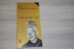 Portraits-de-par-Pierre-Tesquet-Ed-Robert-Morel-Collection-R-E2