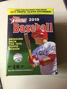 2019 Topps Heritage Base, Rookies, SP and Inserts, pick from list