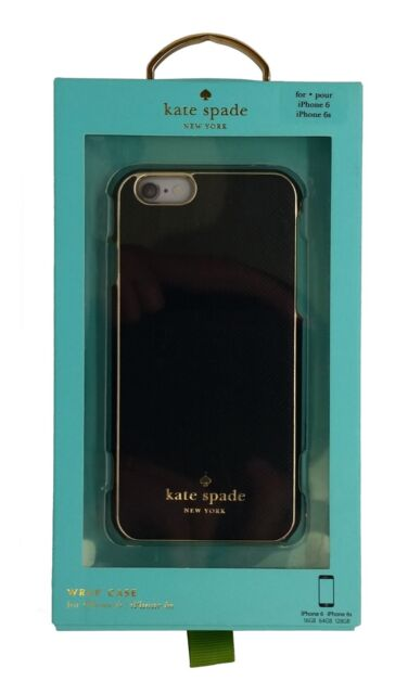 wrap coque iphone 6