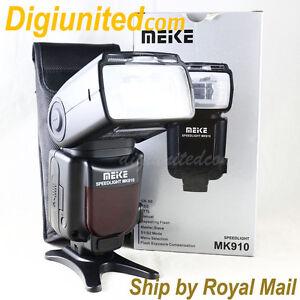 Meike-MK-910-i-TTL-Flash-Speedlite-1-8000s-for-Nikon-SB-900-SB900-D4S-D810-D7100