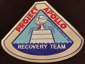 SNOOPY-PROJECT-APOLLO-RECOVERY-TEAM-NASA-SPACE-PATCH-5-75-X-4-5