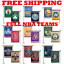 FULL-NBA-2018-Outdoor-Garden-Flag-Double-Sides-12x18-034-Pick-Your-Team thumbnail 1