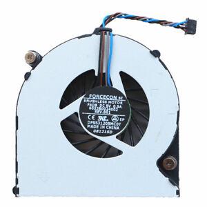 HP-4530S-6460B-EliteBook-8460P-8470P-6470b-Cpu-Cooling-Fan-646285-001-641839-001
