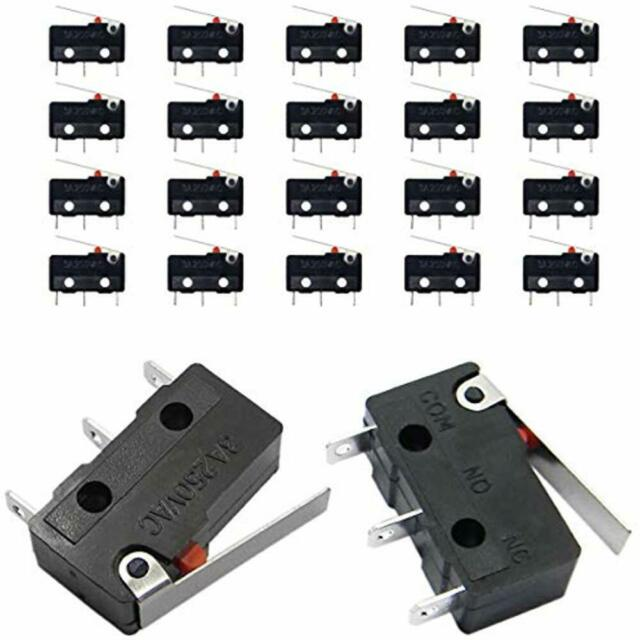 IPD30N12S3L31ATMA1 Pack of 100 MOSFET N-CHANNEL 100