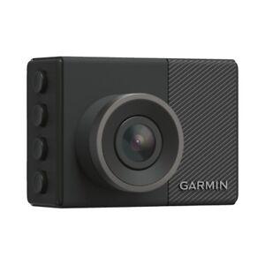 Garmin-Dash-Cam-45-KAMERA-5-08cm-2Zoll-LCD-Display-2-1-MP-GPS-WLAN