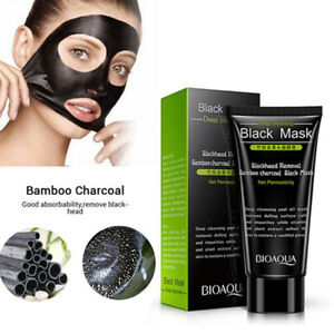 Nose-Blackhead-Removal-Bamboo-Charcoal-Peel-Off-Black-Face-Mask-Deep-Cleaning-D