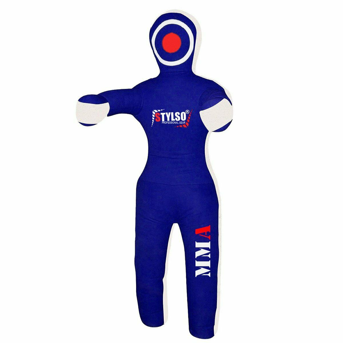 Brazilian Grappling Dummy MMA  Judo Pun ng Bag Grappling  Dummy  wholesale price and reliable quality