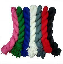 20 pcs Cotton Dupatta at Wholesale Rate