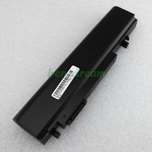NEW-4400mAh-Battery-For-Dell-Studio-XPS-16-1640-1645-1647-U011C-X411C-312-0815