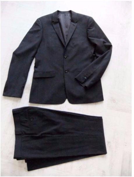 Original Esprit Anzug Größe L