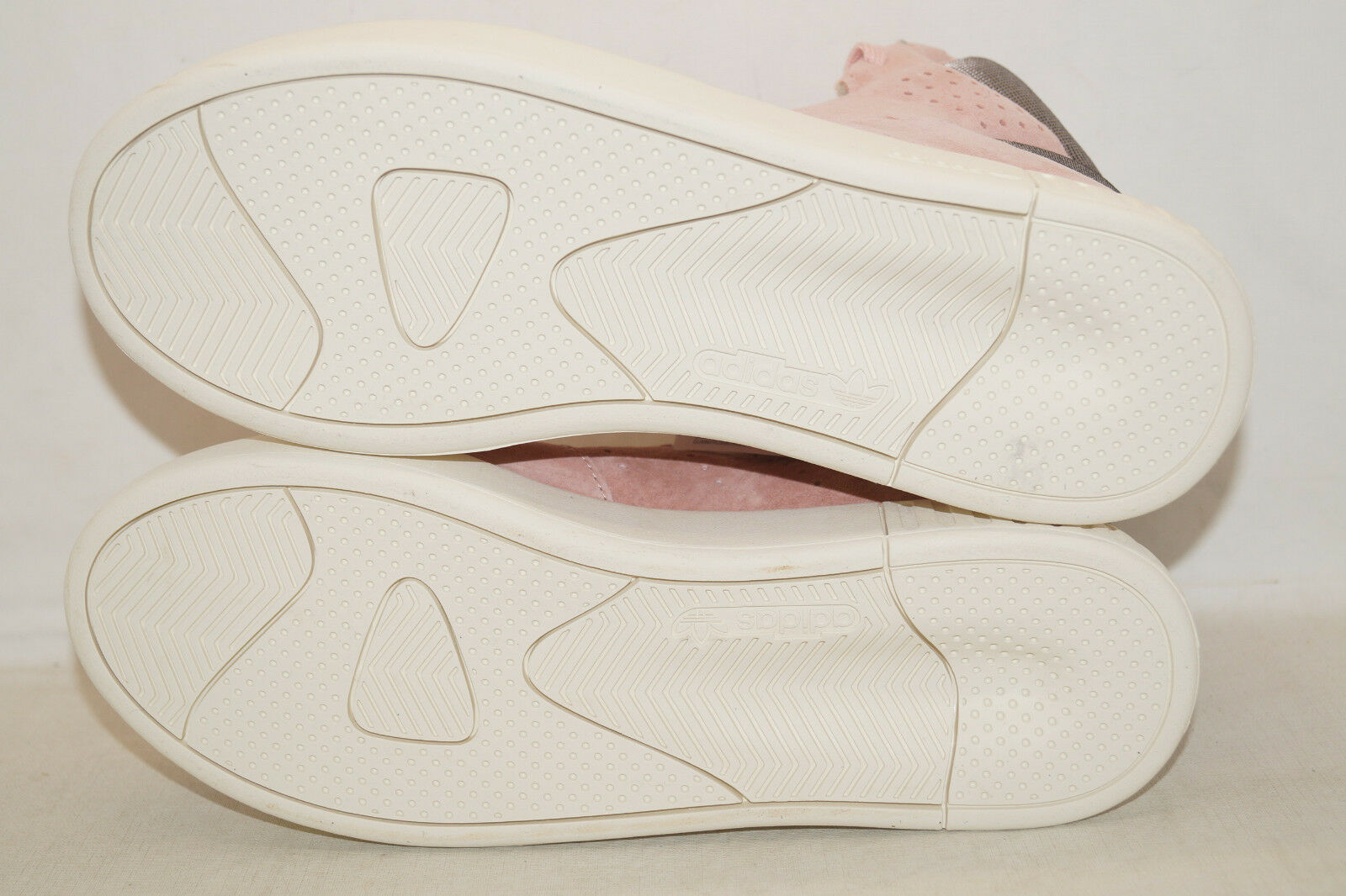 ADIDAS Originals Tubular Invader 2.0 2.0 2.0 W 38 rosa s80555 scarpe da ginnastica | Nuovo Arrivo  | Uomo/Donna Scarpa  b753f5