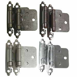 self closing door hinges for kitchen cabinets vintage kitchen cabinet door hinges self closing stay 25912