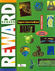 Reward Upper Intermediate: Student's Book by Simon Greenall (Paperback, 1997)