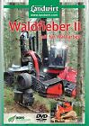 Waldfieber 2 - Zeit für Waldarbeit (2013)
