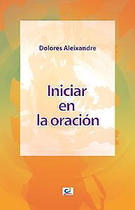 Iniciar En La Oracion. Nuevo. Nacional Urgente/internac. Económico Wir1fjjc-07155320-752663031