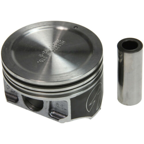 Engine Piston Sealed Power H1127CPA