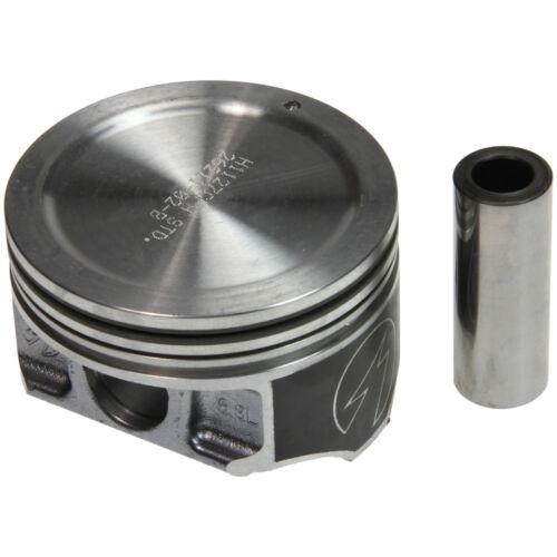 Engine Piston Sealed Power H1127CPA