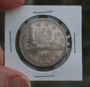 1985-1-Canada-Voyageur