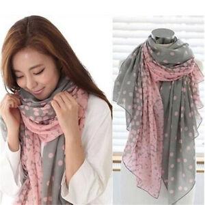 Les-femmes-longues-bonbons-couleurs-echarpe-chale-foulards-etole-foulards-CQ