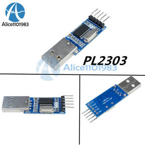USB-To-RS232-TTL-PL2303HX-Auto-Converter-Module-Converter-Adapter-For-arduino
