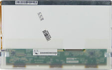 """BN 10.0"""" LED SD 30 PIN MATTE LAPTOP SCREEN FOR VIRGIN FREEDOM MEDIA VM F10"""