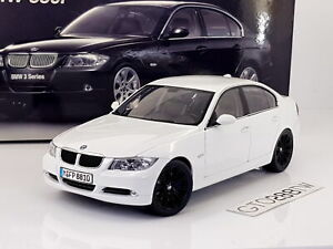 Details about  /Part 1//18 Kyosho BMW 3 Series e46 M3 CSL Coupe Front Wiper