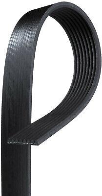 Gates K080878HD V-Belt