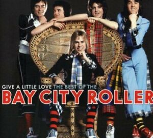 Bay-City-Rollers-Give-A-Little-Love-The-Best-Of-The-Bay-City-Rollers-CD