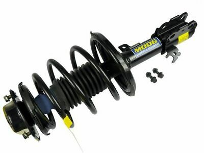 Front Right Strut and Coil Spring Assembly For 2007-2011 Toyota Camry 2008 Moog