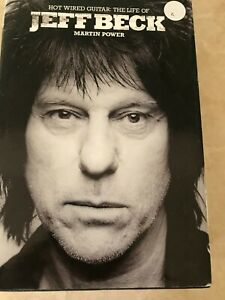 Jeff-Beck-Hot-Wired-Guitar-by-Martin-Power-2011