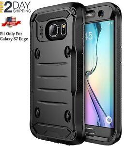 galaxy s7 360 case