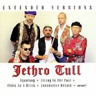 Extended Versions by Jethro Tull (CD, Oct-2006, Sony Music Distribution (USA))