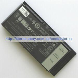 Genuine-FRR0G-K4CP5-0TN1K5-7FF1K-FYTVN-battery-for-DELL-Precision-M6700-M6800