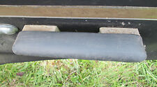 1967 pontiac catalina 2 door RH armrest custom rod
