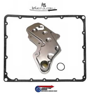 Automatik Getriebe Filter Filter Autobox Service für WC34 Stagea Serie 1 RS4