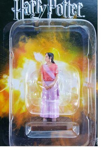 De Agostini 48017 HARRY POTTER Parvati Patil Figure 7cm