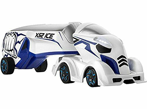Anki Overdrive X52 ICE SUPER CAMION
