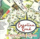 The Road That Took You There by Carolina Road (CD, May-2004, CMH Records)