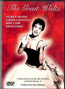 Strauss-Jr-the-Great-Waltz-Novotna-Lahr-Andes-1955-DVD-Region-2