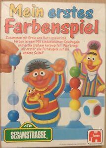 Mon-premier-jeu-des-couleurs-Sesame-Street-Cavahel-Vintage