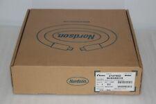 Nordson Hoseblue Series 515 X 12 Ft 274795d