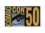 Official-San-Diego-Comic-Con-SDCC-HOME-2020-Front-End-of-Line-T-Shirts-Pins-More thumbnail 17