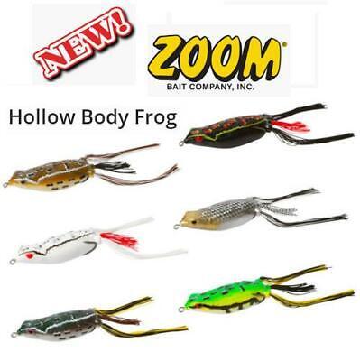 DEPS BUSTERK      Frog TOPWATER RaNA Soft BIGBASS BASS FISHING