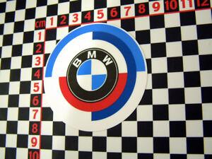 Vintage-Style-BMW-MSport-Motorsport-MPower-Sticker