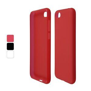 Etui-Mat-pour-Huawei-Honor-7s-Coque-de-Protection-Telephone-Portable-Bumper