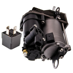 Air-Suspension-Compressor-Pump-fits-for-Mercedes-Benz-R320-R350-A2513202704