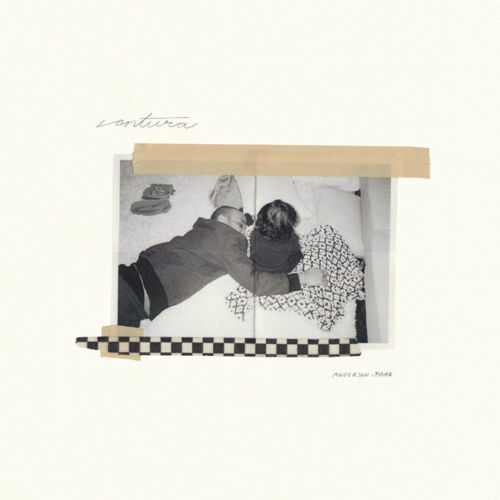 Anderson .Paak Ventura Art Music Album Poster HD Print Multi Sizes
