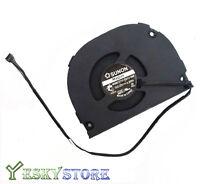 Original Apple A1470 Time Capsule Cooling Fan Mg60121v1-c01u-s9