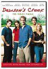 Dawson's Creek Series Finale 0043396018563 With Kerr Smith DVD Region 1